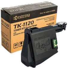 TK-1120
