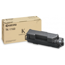 TK-1160