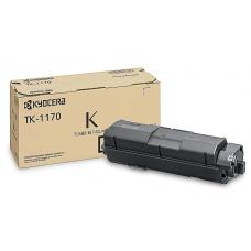 TK-1170