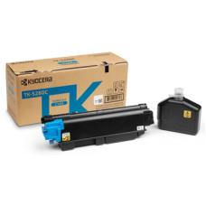 TK-5280C