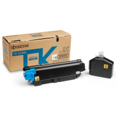 TK-5290C