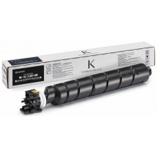 TK-8335K