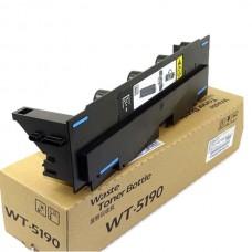 WT-5190