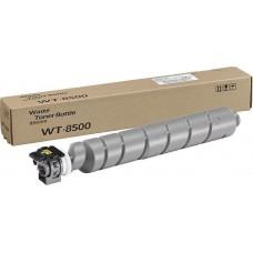 WT-8500