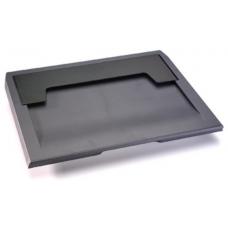 Platen Cover Type (E)